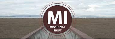 missional-shift