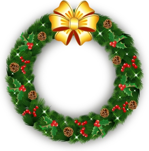 christmas_wreath_312175