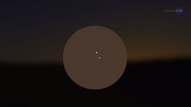 venus-jupiter-appulse-conjunction-telescope-view-cc